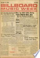 13 Nov. 1961