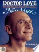 12 Jun. 1989